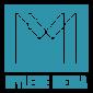 Mylenemedia